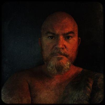 Self Portrait Selfportrait Gay Gaymen Gayman Gayguy Gayselfie Comfortableinmyskin Hipstamatic Loftus Love81 Oggl
