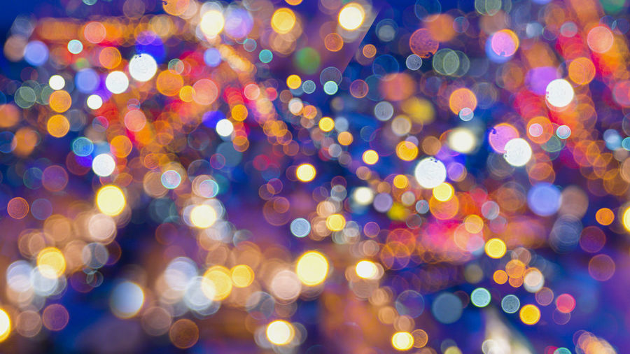 Abstract background bokeh used as a general design surface. Light Abstract Advent Backdrop Background Beautiful Blurry Bokeh Bubble Celebration Christmas Circle Colorful Decor Decoration Defocus Defocused Design Diffuse Disco Exciting Fantasy Festival Festive Fireworks Flare Glamour Glimmer Glitter Glittering Glow Glowing Greeting Happy Headlights Holiday Illuminated Luxury Magic Nightlife Pattern Poster Reflection Shimmer Shine Souvenir Spark Sparkle Texture Wallpaper