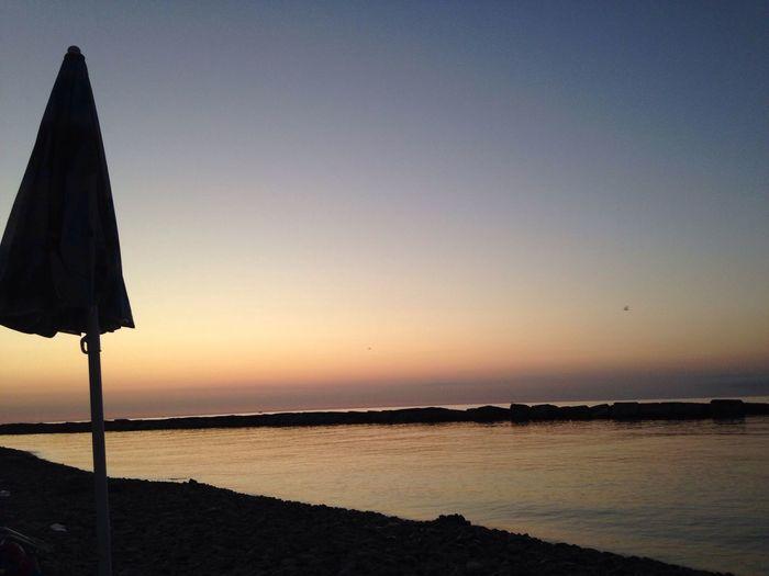 Sunrise Summerdays  Surreal