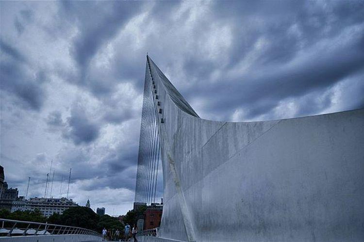 Hasta el infinito y al más allá. Serie: UnDiaMasEnLaCiudadDelCaos Ig_argentina Ig_buenosaires VSCO Argentina Architecture