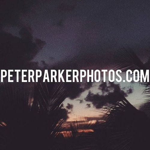 Models Artist Business South Florida Photographer New Site Website Launched Go See the Current Work Photography Promo Promotion Marketing n Target ing Photo by peterparkerphotos.com Followme Dm For Booking Info