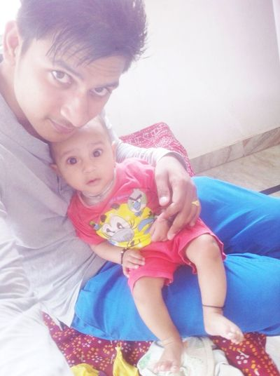 Tiger Kukki Lakshya My Baby Boy ❤ Cute Boy Cute Baby My Love