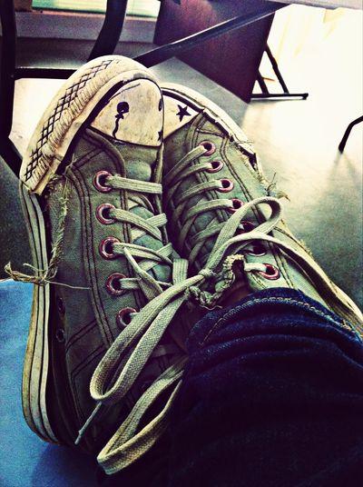 Shoes *^*