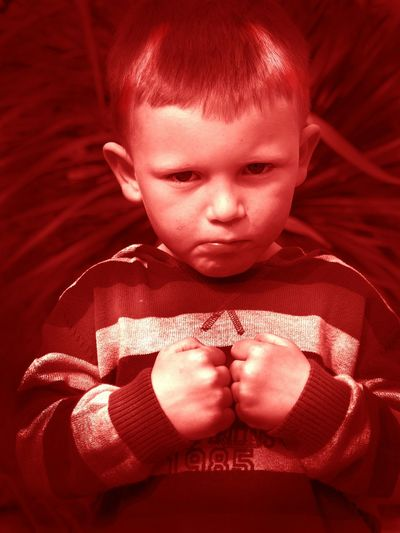 Little Devil! People Naughtyboy naughty. Devil. Naughty But Nice Naughty Boy Naughty Mood  The Devil's In The Detail Angel Or Devil? Devilhorns Denice The Menace
