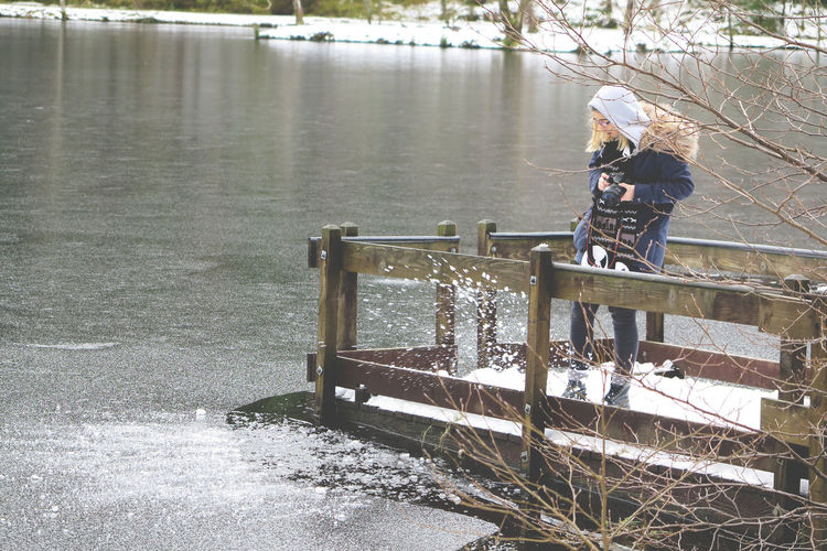 Everyday Joy Taking photographs of everything!
