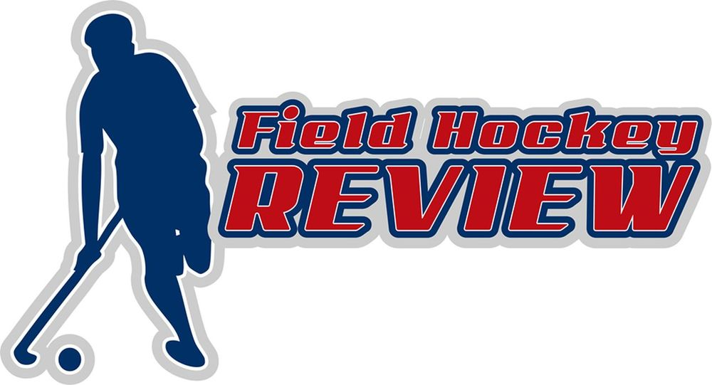 Field Hockey Review exists to serve the field hockey community. We do this by informing field hockey players around the world, from the United States to Australia, about field hockey news, reviews, scores, rankings and happenings. Field Hockey Review