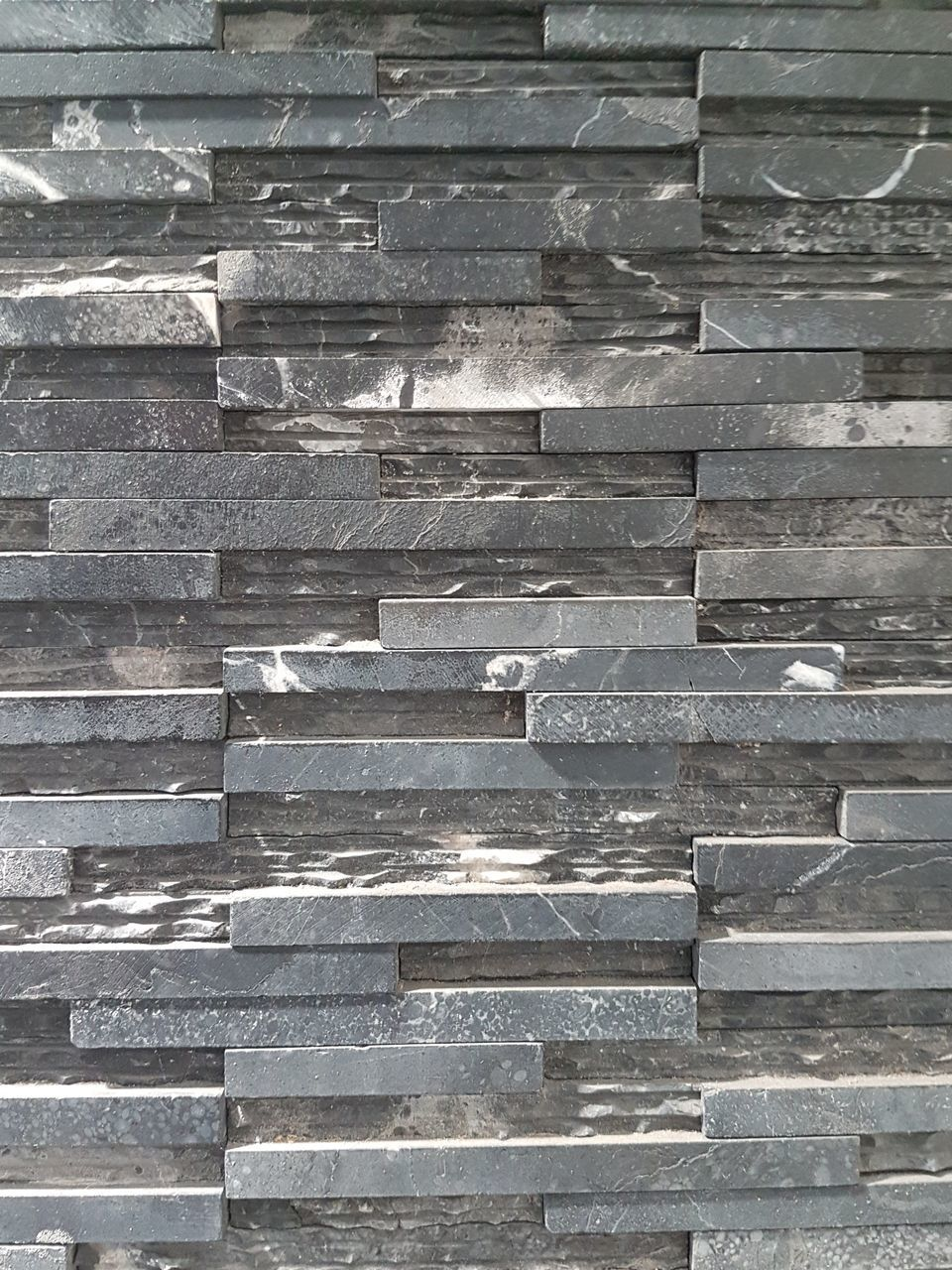 backgrounds, pattern, textured, full frame, no people, wood - material, wall - building feature, close-up, day, rough, flooring, wood, plank, architecture, repetition, gray, weathered, built structure, in a row, old, outdoors, dirty, wood grain, textured effect, surface level, concrete