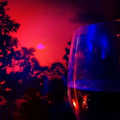 Hortense in da Sun set. Wino collection. Entredeuxmers Wine Whitewine Bordeaux Instagood Instawine