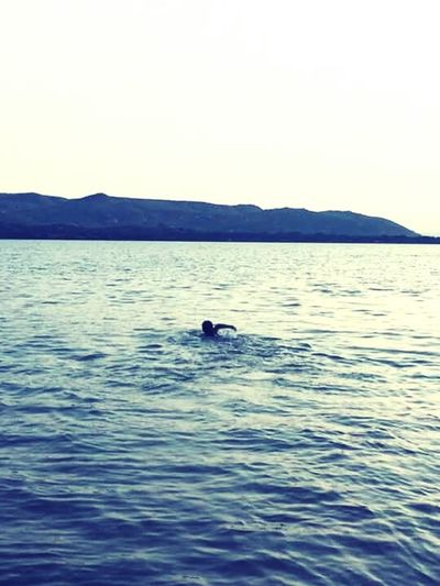 OpenWaterSwim One Woman Only Weekend Activities