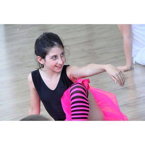 4 years ago💃Piccola Danza Provesaggio Espressioni 😚