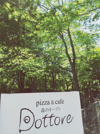 秋保 秋保温泉 Forest Green Cafe