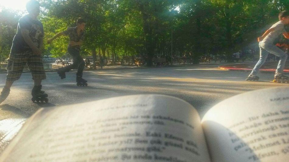 Book Ankara Boys VSCO