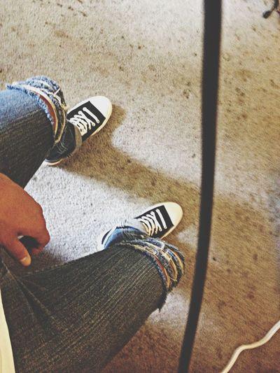 Distresss Kanye Balmain Fashion Jk