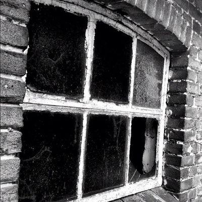 #window #windows #windowsonwindows #windowsill #simplistic #simplicity #minimal #bw #WindowShotWednesday #minimalove #minimalistics #minimalism #instaaaaah #igville #igville_decay #texture #noir #texturextreme #urbex #urbexphotography #urbexjunkies Minimalistics Instaaaaah Noir Urbexphotography Windows Igdungeon Minimal Detailsofdecay Window Windowsill Minimalism Royalsnappingartists Texture Igville Bw Simplistic Urbex Urbexjunkies Simplicity Urbanexploring Minimalove Instaxplore Urbandecay Igville_decay Texturextreme Urbexers Filthyfeeds Windowsonwindows Windowshotwednesday