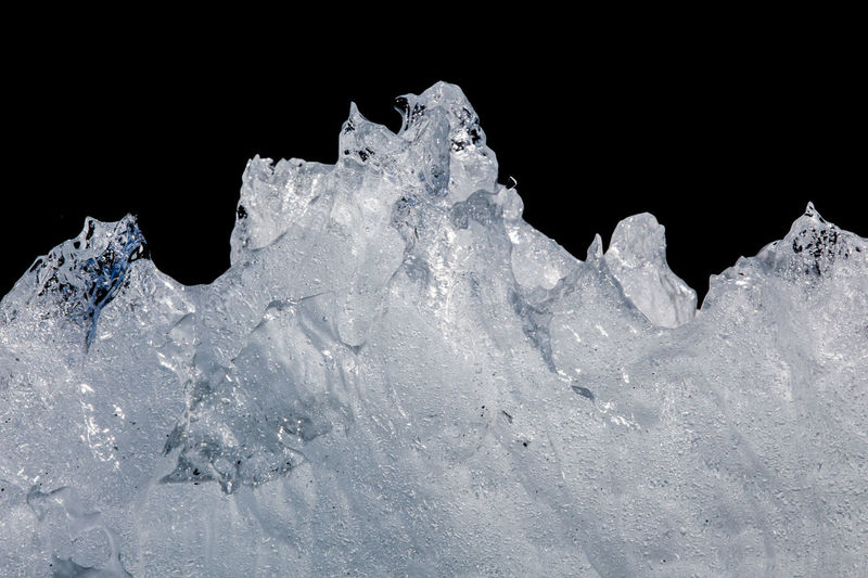 Iceland Pure Shine Bright Like A Diamond  Backgrounds Beauty In Nature Black Background Close-up Cold Temperature Crystal Extreme Temperature Frozen Geology Glacier Lagoon Ice Just Ice Mineral Nature Snow Textured  Tranquility White Color Winter