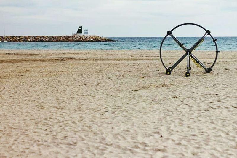 Contemporary Contemporary Loneliness Loneliness Beachphotography Beach Lines Lifeasiseeit Johnnelson Beach Life