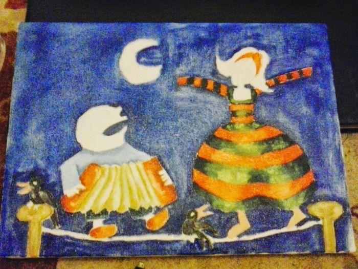 Art, Drawing, Creativity Art Drawing Oil Paint