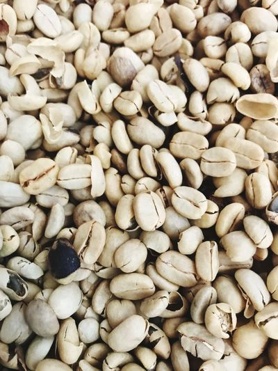 Coffee Coffe Beans Food And Drink Full Frame Abundance Healthy Eating Large Group Of Objects Backgrounds
