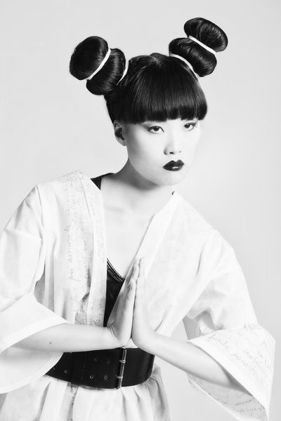 Asian Potrait Asian  Colors Fashion Models Blackandwhite Photography Fashionphotography Potrait Shooting Fresh On Market 2017