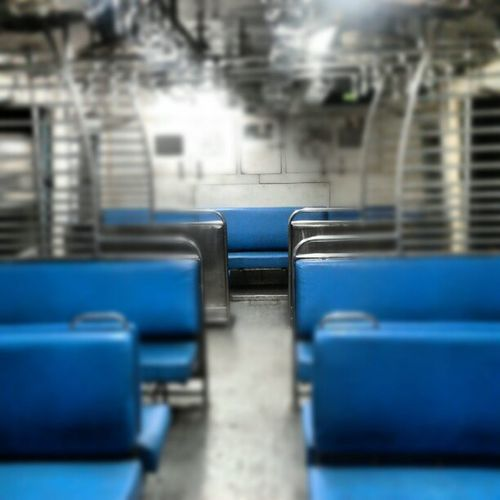 Emptiness in the trains! Train Mumbailocal Localtrain Nofilterused nofilter instagram instapix instapic webstagram instaphoto android photohub instahub photofun PhotoOfTheDay photography photopost photoupload instaupload Mumbai Bombay tagstagram tag jj instaphone instamood instafeed instadaily jj_forum