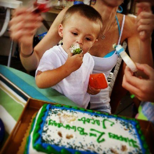 Birthdayboy IDoWhatiWant