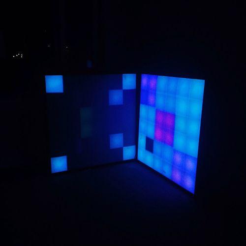 Neon Neon Lights Visuals First Eyeem Photo