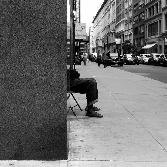 Mac City Life Hipstamatic Street Photography NYC This Week On Eyeem EyeEm Best Shots New York City Shootermag EyeEm Best Shots - Black + White Ricoh Gr