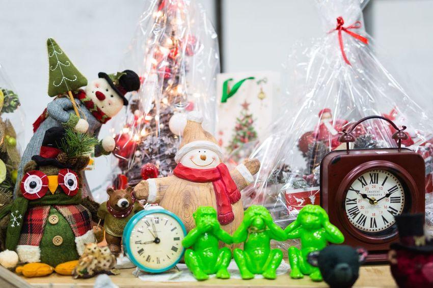 Monkeytoy Monkey Handmade Toy Toy Photography Toys Toyart Handmade Fair Fair Snowman Christmastime Christmas