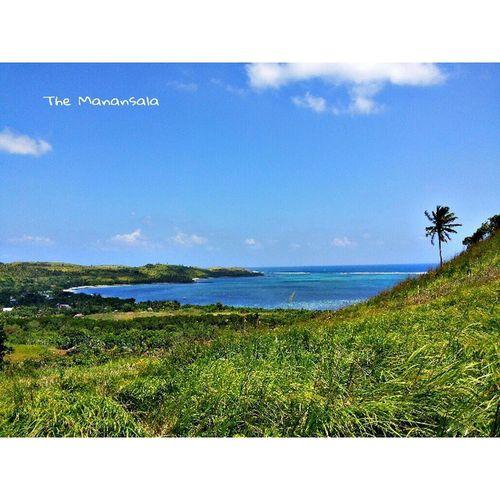 Conquered Calaguas Islands with a bang! Islandhopping Calaguasislands Itsmorefuninthephilippines Backpacktraveler