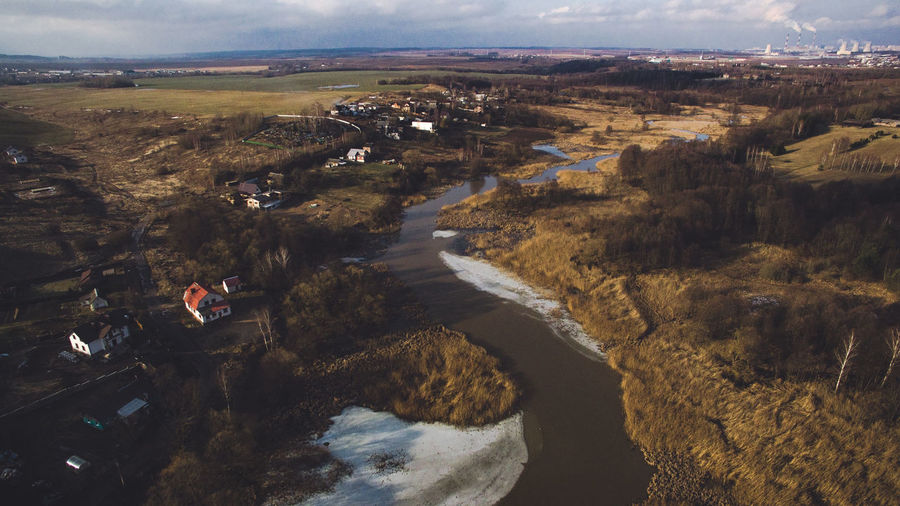 Ptich Aerial Aerial View Backgrounds Beatiful Beatiful Nature Beaty Beauty In Nature Clouds Day Dji Dronephotography Droneshot Landscape Nature Outdoors Pic River Scenics Sky Spring Subway First Eyeem Photo