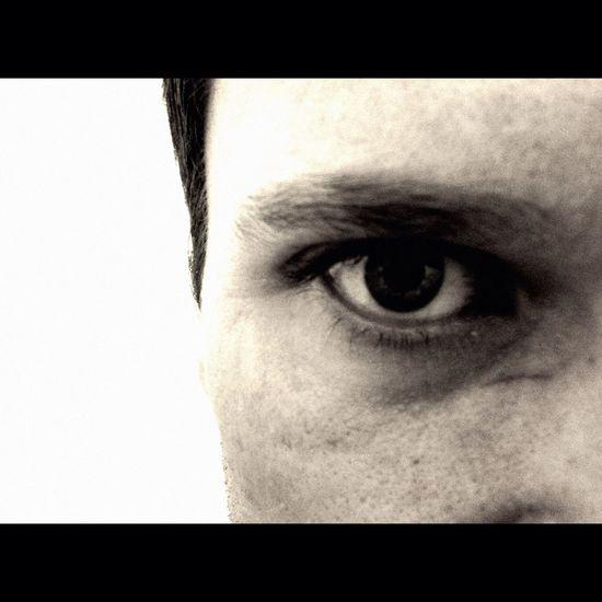 Eye Fight Club Watchin U