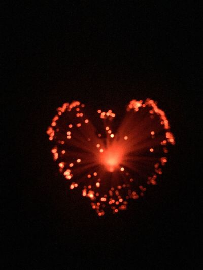 Showing Imperfection Heart Heartful Love Loveistheanswer Red Red Lights Lihts And Shadows Darkness And Light Red Light Heartshape Playing With Effects Playingwithlight Form Darkness Light Up Your Life The Lightning Love Fireworks
