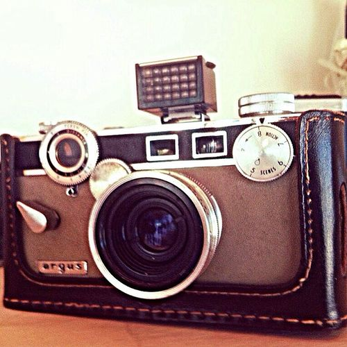 👌📷 Taking Photos Vintage Camera My Work EyeEm