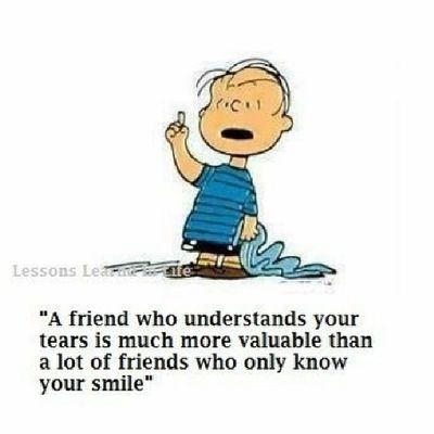 You all know who you are and i thank you for it Friends Bless Quotes InstaQuotes wisdom igers moments pintrest