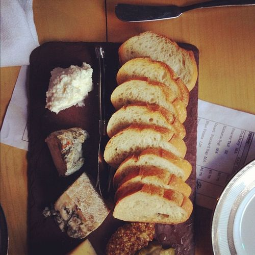 {instagram post} cheeseboard #eastvillage #nyc #food NYC Food Eastvillage