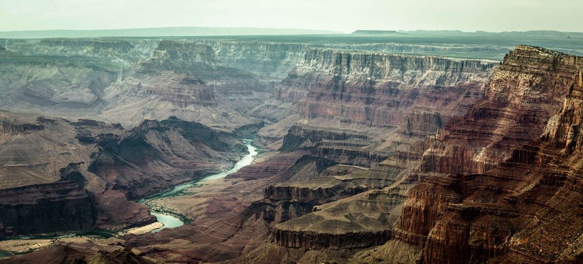 wide wide view Arid Climate Beauty In Nature Canyon Day Environment Eroded Formation Geology Landscape Mountain Mountain Range Nature No People Non-urban Scene Outdoors Physical Geography Rock Rock - Object Rock Formation Scenics - Nature Solid Tranquil Scene Tranquility Travel Travel Destinations The Great Outdoors - 2018 EyeEm Awards It's About The Journey 2018 In One Photograph My Best Photo