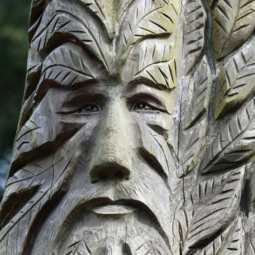 Carved Wood Full Frame History No People Backgrounds Close-up Statue Day Outdoors Architecture EyeEm Nature Lover Eye4photography  Pentaxamania