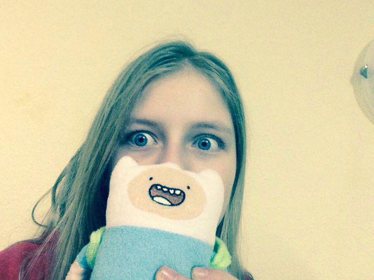 Mmmm... Finn [2] Hello World Adventure Time Finn And Jake Finn The Human Finn
