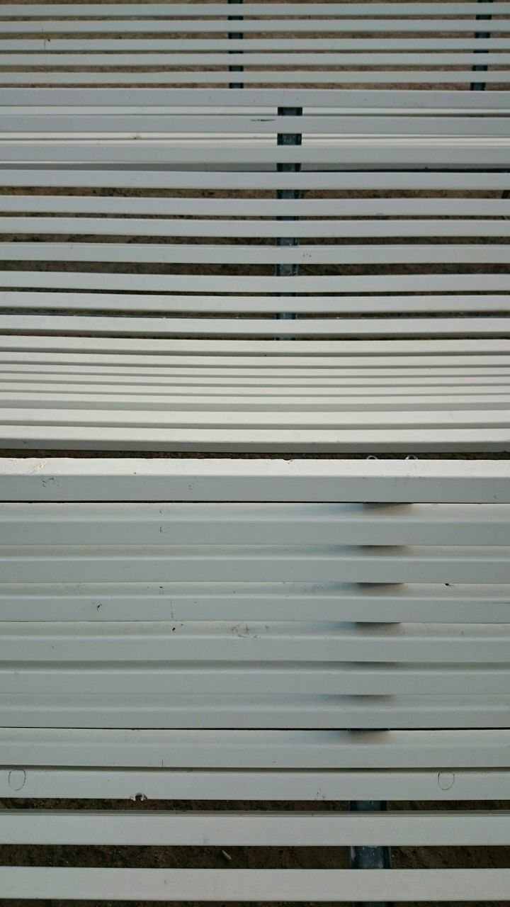 shutter, corrugated iron, metal, security, pattern, closed, safety, protection, blinds, textured, day, no people, outdoors, backgrounds, close-up, aluminum, steel, industry