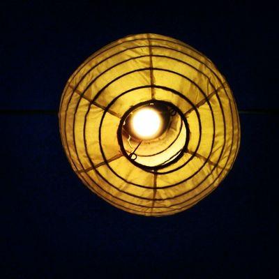 Lampion....Kamerahpgw Kamerahpgw_Kupang Xtraordinarynoya