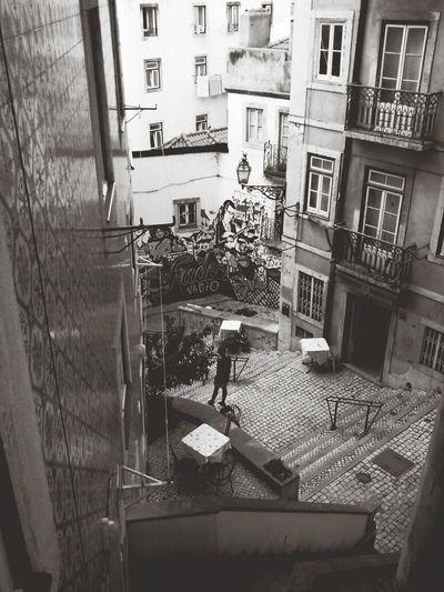 Global EyeEm Adventure - Lisbon The Global EyeEm Adventure The Global EyeEm Adventure - Lisbon