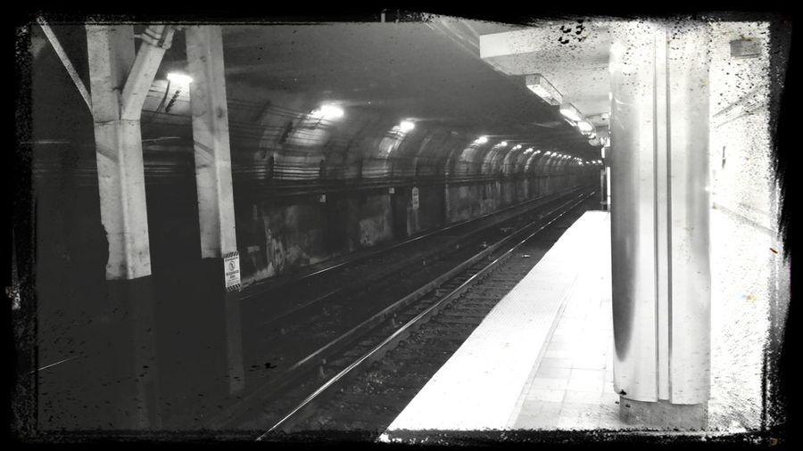 Downtown Crossing, Boston MBTA Places Boston, Massachusetts Subway Station Downtown Crossing