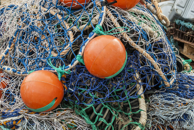 Fishingnets. Fishingnets Fishing Industry Fishing Net Fishing Nets Fishinglife Portsmouth Southsea Hampshire