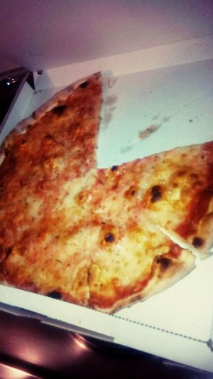 Food Porn Pizza Time Pizzapizzapizza Pizzapizza