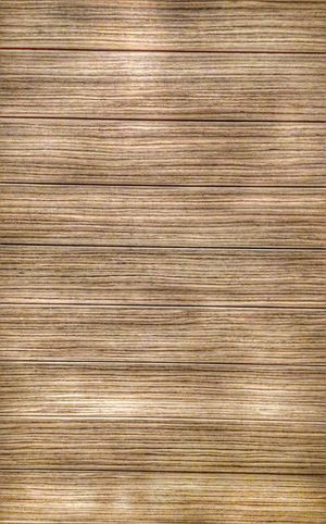 Backgrounds Textured  Plank Wood Grain Wood - Material Brown Close-up Yellow No People Brown Background Lumber Industry Hardwood Pattern Abstract Wood Paneling Nature Frame Tree Timber
