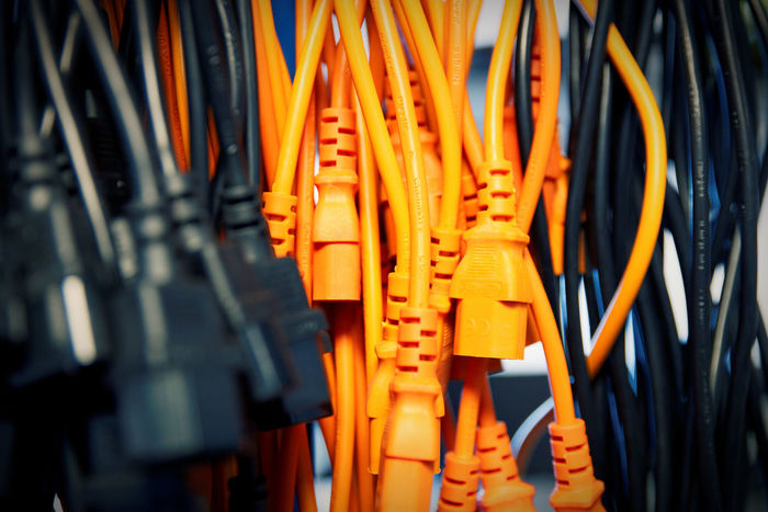 Orange is the New Black Alim Alimentation Black Cablage Cable Close-up Color Colored Computer Cable Connection Day Electricite Electricity  Electronic Electronique Indoors  Informatique Moth4fok No People Orange Orange Is The New Black PC Power Power Supply Technology EyeEmNewHere Sommergefühle EyeEm Selects Neon Life Paint The Town Yellow The Week On EyeEm Moving Around Rome Modern Workplace Culture
