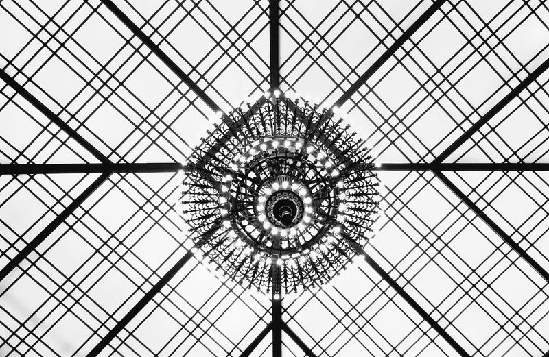I havn't posted a lot so I thought I would catch up. Concentric Backgrounds Hanging Light Bulb City Ceiling Full Frame Directly Below Illuminated Lighting Equipment Chandelier Geometric Shape Architectural Design Architectural Detail Architectural Feature Hexagon Circular LINE Architecture And Art Hanging Light