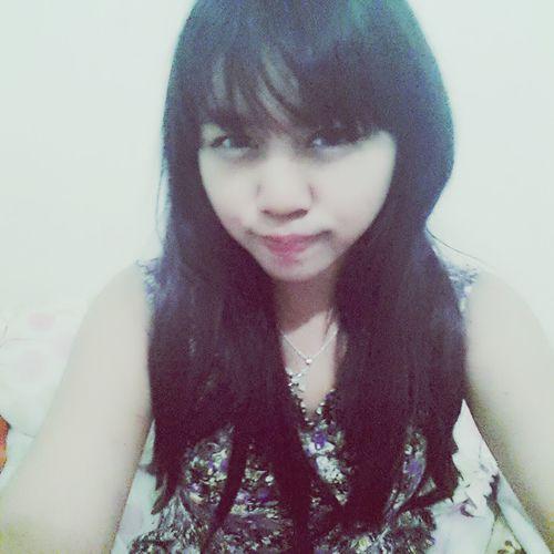 GoodNight ❤✌ Follow4follow Smile ♥ Mwahh