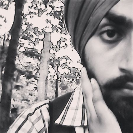 Desi Velle Chelfie Selfie Patialashahi Kundimuch Gabru Sardari Jaantopyari