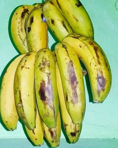 Nutritious for everyone..... Nutritious Check This Out Hello World Taking Photos Food Fruit Fruits Banana Bananas Nutritivefood